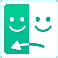 AZAR- Random Video Chat