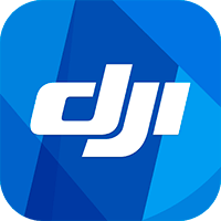 DJI GO before P4