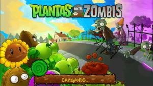 Plants vs. Zombies FREE 1