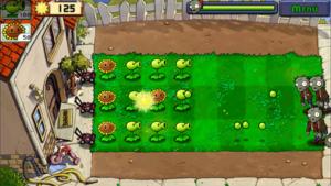 Plants vs. Zombies FREE 5