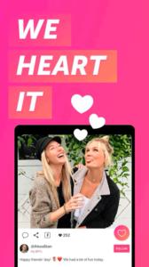 We Heart It 1