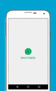 WhatsWeb 1