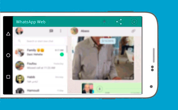 WhatsWeb 4