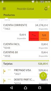 Bankia 3