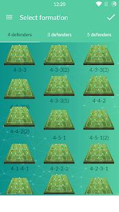 FUT 18 Draft, Squad Builder & SBC - FUTBIN 3