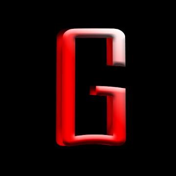 Gnula 4 0 3 para Android   Descargar APK Gratis