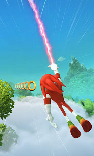 Sonic Dash 2: Sonic Boom 3