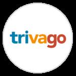 trivago: Compara hoteles y ahorra dinero al viajar