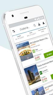 trivago: Compara hoteles y ahorra dinero al viajar 1