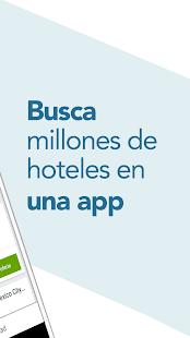 trivago: Compara hoteles y ahorra dinero al viajar 2