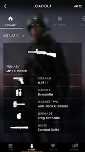 Battlefield™ Companion 3