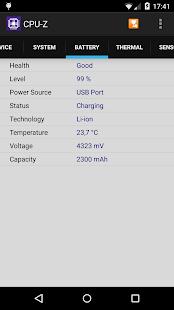 CPU-Z 4