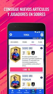 EA SPORTS™ FIFA 19 Companion 4