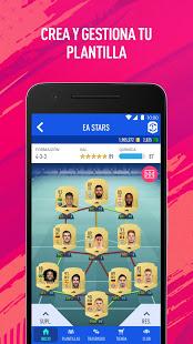 EA SPORTS™ FIFA 19 Companion 5
