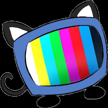 Gato TV 1 3 1 para Android | Descargar APK Gratis