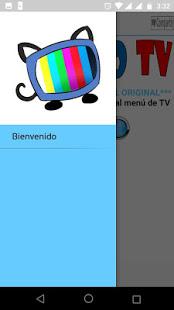 Gato TV 2