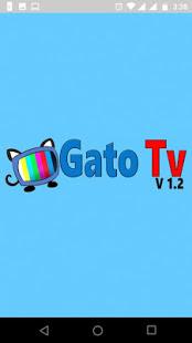Gato TV 3