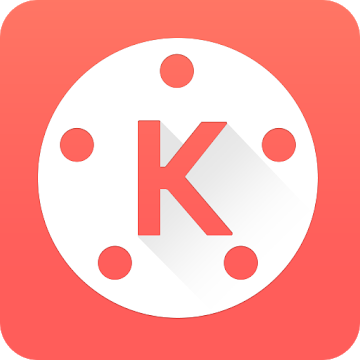 KineMaster – Editor Video Pro