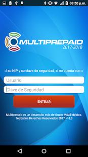 Multiprepaid 1