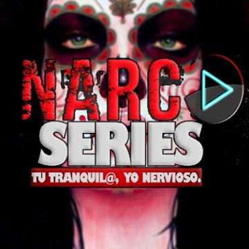 Narco Series 3 8 APK para Android | Descargar Gratis