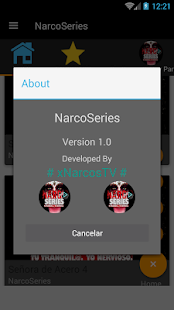 Narco Series 2