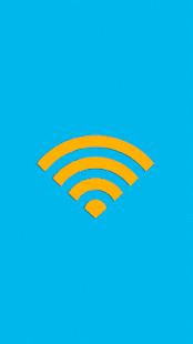 Password Wifi 2