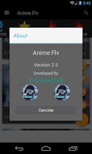 Anime Flv 1