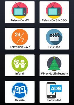 TecnoTV 4
