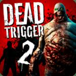 DEAD TRIGGER 2 – Shooter de zombis y supervivencia