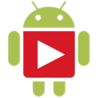 AndroTube – Noticias Android