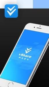 vShare 1
