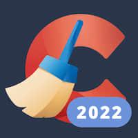 CCleaner – Limpiador de Móvil, Optimizador