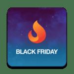 Chollometro – Chollos, ofertas y juegos gratis