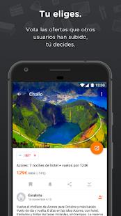 Chollometro – Chollos, ofertas y juegos gratis 2