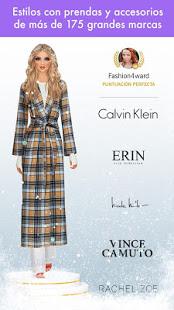 Covet Fashion: Juego de moda 3