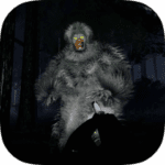 Finding Bigfoot Survival