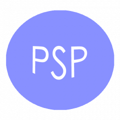 FunPSP (Emulator)