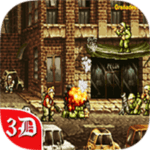 Guide: Metal Slug 3 New