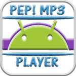 Pep! Mp3 Player
