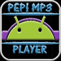 Pep! Mp3 Player