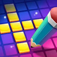 CodyCross – Crucigramas