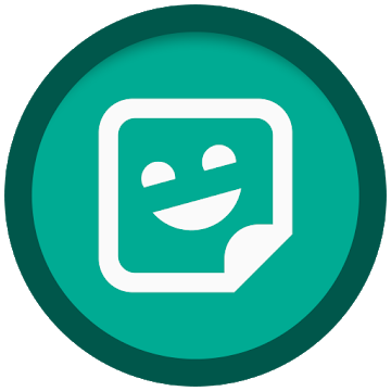 Sticker Studio – Sticker Maker para WhatsApp