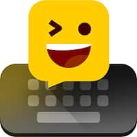 Teclado Emoji Facemoji – Emojis,Pegatinas,Temas,GIF