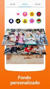 Teclado Emoji Facemoji – Emojis,Pegatinas,Temas,GIF 5