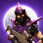 MaskGun® FPS Multijugador: Shooter en línea gratis
