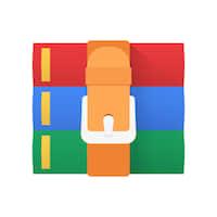 RAR 5.91.build89 para Android | Descargar APK Gratis
