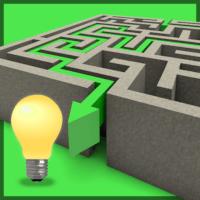 Skillz – juego de lógica