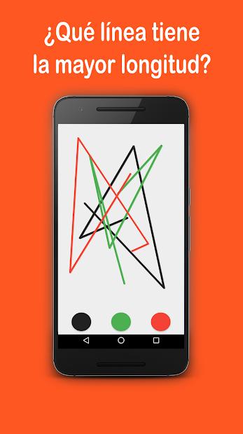 Skillz – juego de lógica 1
