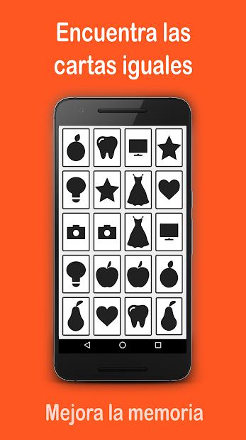 Skillz – juego de lógica 3
