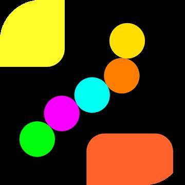 Snake Pixel